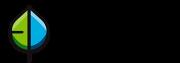 ipwellness-logo-header